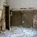 Château abandonné_4430