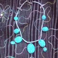 Collier turquoise2