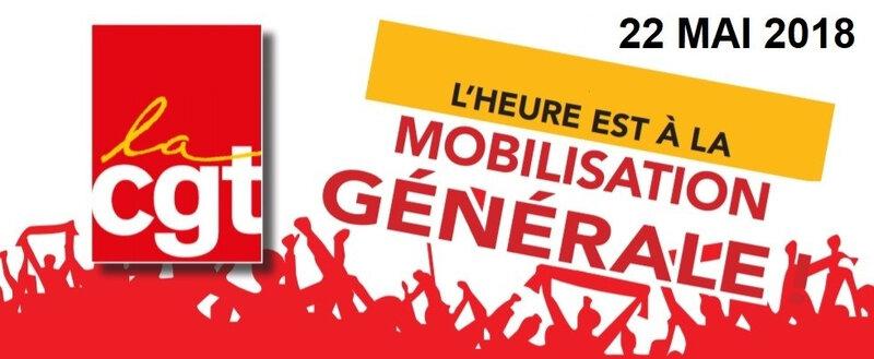 2018-05-22_mobilisation-generale-22mai2