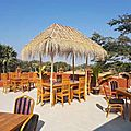 <b>Bagan</b> Lotus Hotel: Un hotel <b>Bagan</b> Birmanie d'excellence!