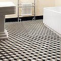 <b>CARREAUX</b> DE <b>CIMENT</b>