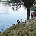 Concours de pêche 23 juillet 2016 CAUDROT (14)