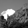 Cathares (3)
