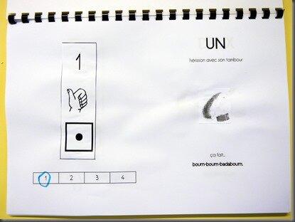 Windows-Live-Writer/Un-projet-autour-de-la-musique-en-Petite_12A0D/P1020023_thumb