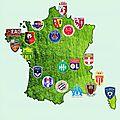 L1: saison 2014-2015 : les bilans de la rédac (2/3)