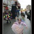 LaGrandeParade-Carnaval2Wazemmes2008-084