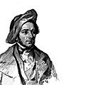 Alexis soyer, un chef français à londres