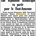Montocchio Henri_L'Intransigeant_24.2.1936