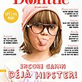 Doolittle n°14