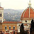 Italie 2010 J4 117