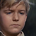 Sammy going south (1963) d'alexander mackendrick