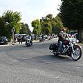 Expo-Bourse-Auto-Moto-Balade_20140907-111