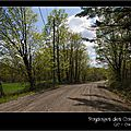 Windows-Live-Writer/a919fe02ca4f_960/IMG_2565-naturelimages