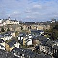 Luxembourg (36)