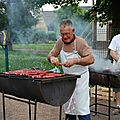 Barbecue 2012 - (8)