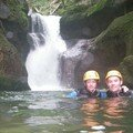 canyon de Malvaux 260807