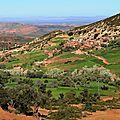 Sud_Maroc_19