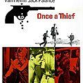 Ralph Nelson. Les tueurs de <b>San</b> <b>Francisco</b>. 1965.