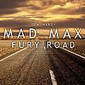 Mad Max: Fury Road - 1er Teaser