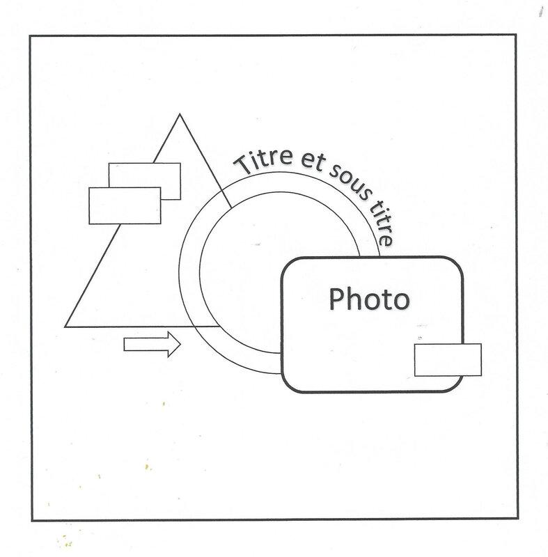 Sketch-challenge-blog-défi-7