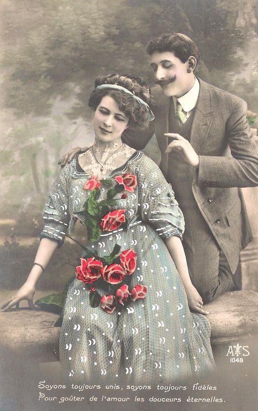 Carte St Valentin - 03