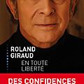 ROLAND GIR
