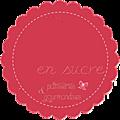 Perle En Sucre - Pâtisseries & Gourmandises