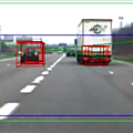 new release of obstacle detection for ADAS and driverless car : ObstaNex V3.0