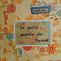 scrp_florent_rogné