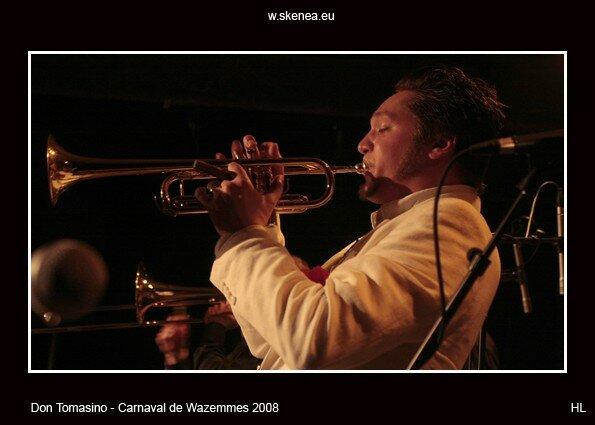 DonTomasino-Carnaval2Wazemmes2008-13