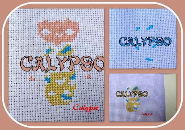 calypso_salavr18_col1