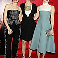 Catching Fire NY Premiere04