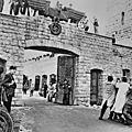Autriche - Entre admiration et exaspération (6/14). Le <b>camp</b> de concentration de Mauthausen.
