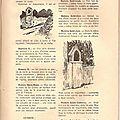 Inventaire des oratoires de ceyreste publie en 1947.