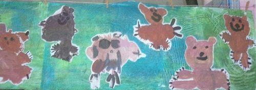 ours_peinture_-_fond_griff-