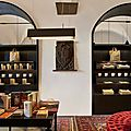 Bons plans : Souvenirs GUCCI - Gifts shop Museo GUCCI