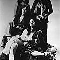 Deep Purple - <b>Child</b> <b>in</b> <b>Time</b>
