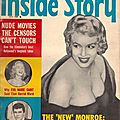 Inside Story (usa) 1960