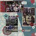 Jardin japonais G