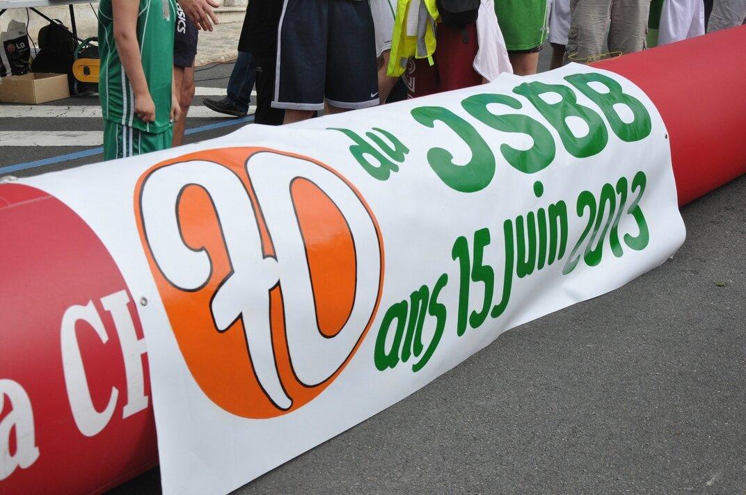 JSBB 70 ans (0)