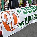 70 ANS - JSBB (1)