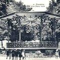 FOURMIES-Le Kiosque1