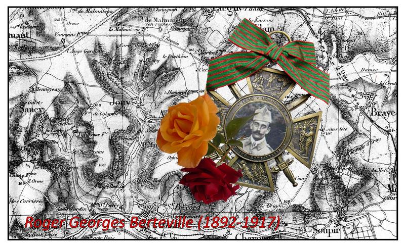 Roger_Georges_Berteville