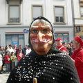 Carnaval de Strasbourg 2008