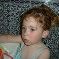 ma petite soeur damour