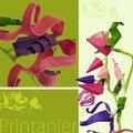 Printanier