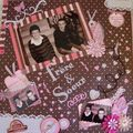 mlaure_concours_passionscrapbooking_rose_choco