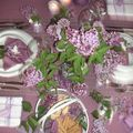 table lilas 054