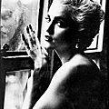 herbritts1986 (9)