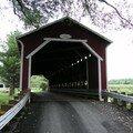 Pont Decelles, Brigham, Qc
